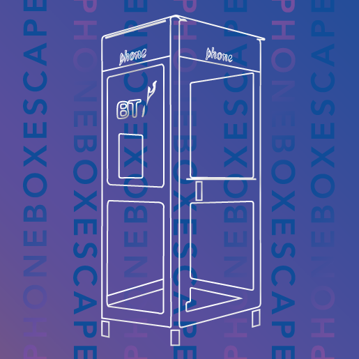 phonebox-cover1.png