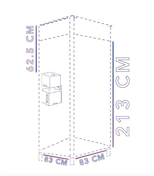 phonebox-measurements1.png