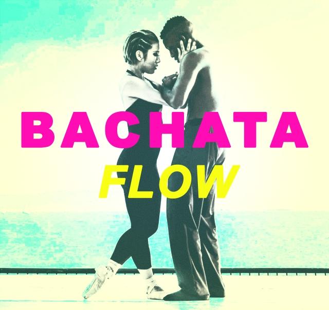 BACHAT FLOW