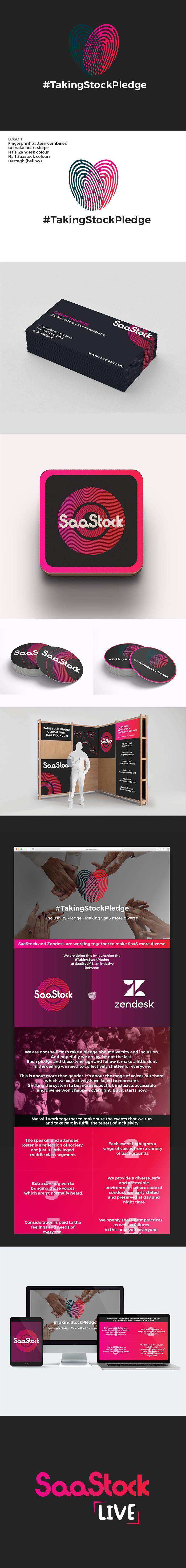 Saastock-website