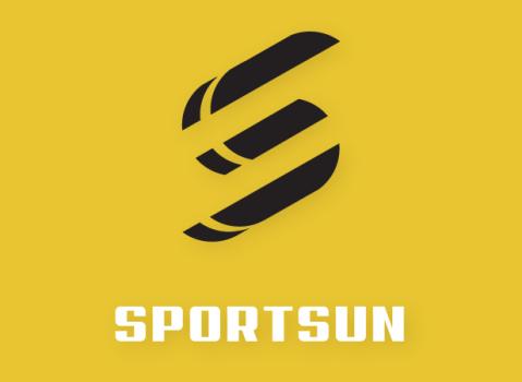 Brand: SportSun