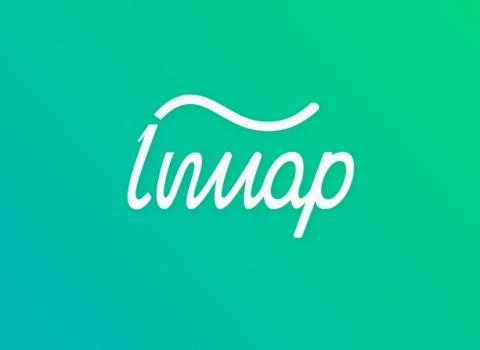 InMap